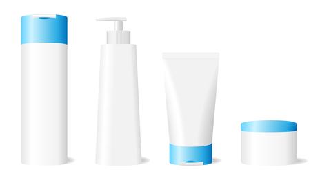 4 Tips for Blemished Skin