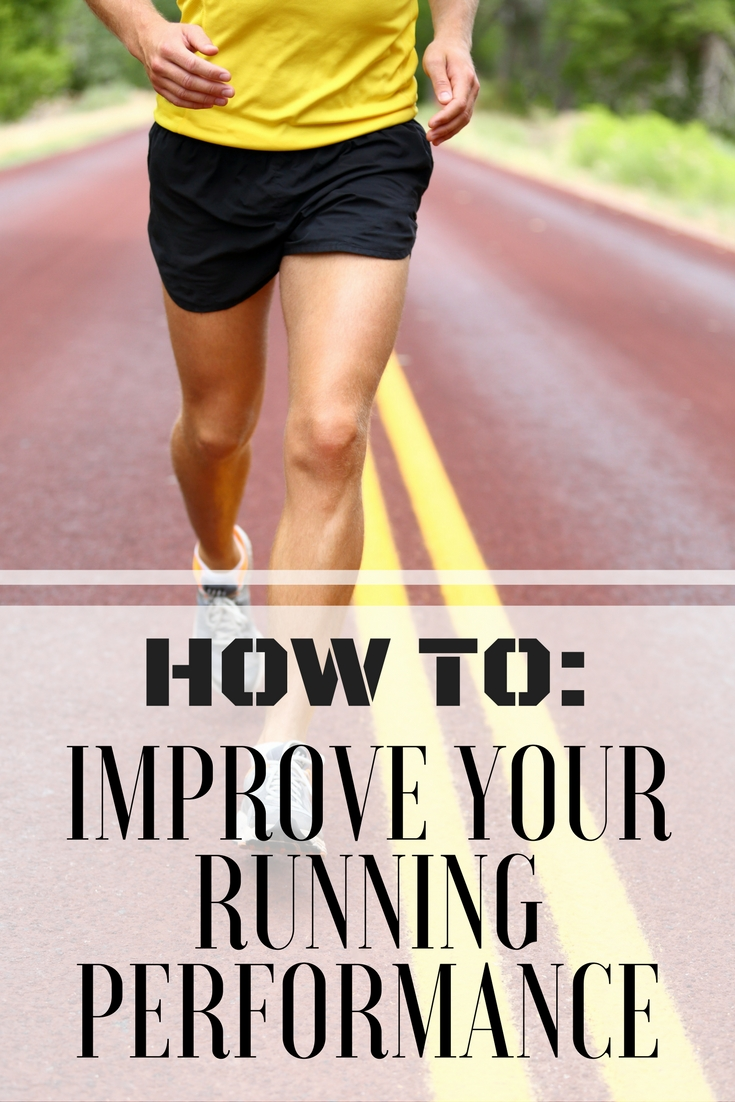 improve running performance with these Top Exercises for Runners.